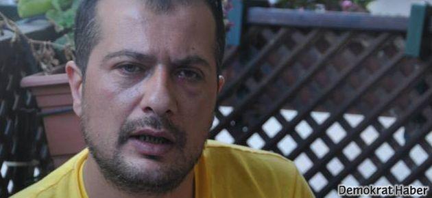 'Gezi Şehitleri ve Gazileri Platformu' kuruluyor