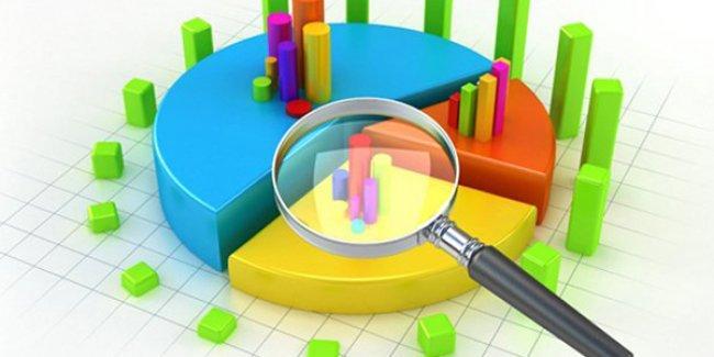 Gezici Araştırma şirketi: HDP yüzde 12 civarında oy alabilir