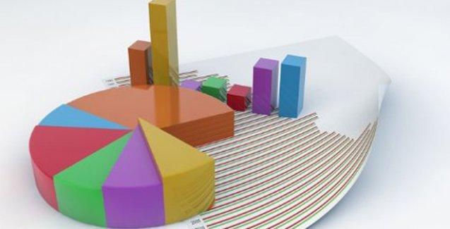 Gezici'den, yayın yasağı öncesi son anket sonuçları