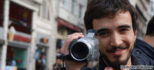 Gezi'de gözünü kaybeden Küçükbattal'a ev hapsi