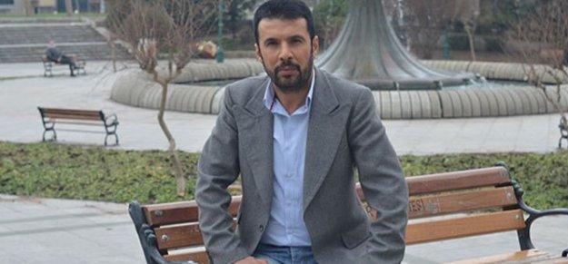 Gezi'de yaralandı, işten atıldı, yeni iş bulamadı