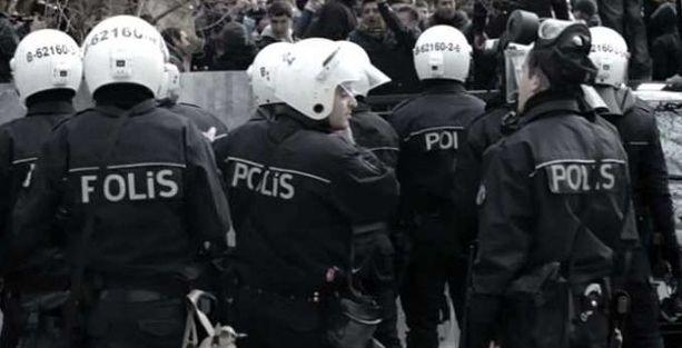 Gezi'nin yıldönümü için 'OHAL' önlemleri