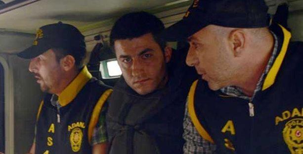 Gizem'in katilinin avukatı: Ağırlaştırılmış müebbet hapis gerekli