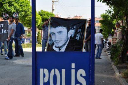 Gizli Tanık: Şerzan Kurt'u polis vurdu
