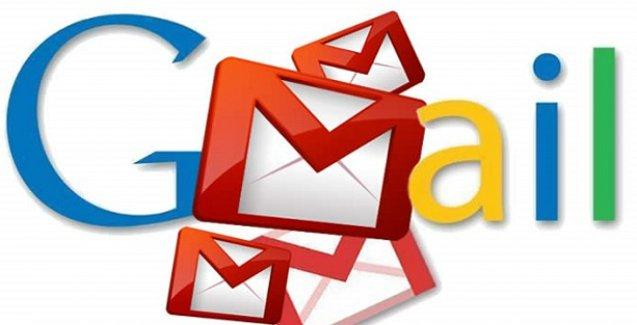 Gmail'den kullanıcılara kötü haber