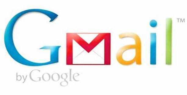 Gmail şifrenizi değiştirin uyarısı