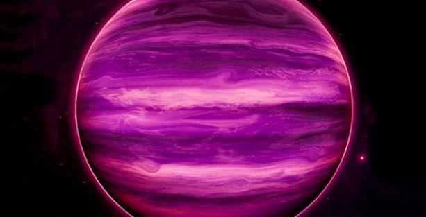 Gökbilimcileri heyecanlandıran keşif