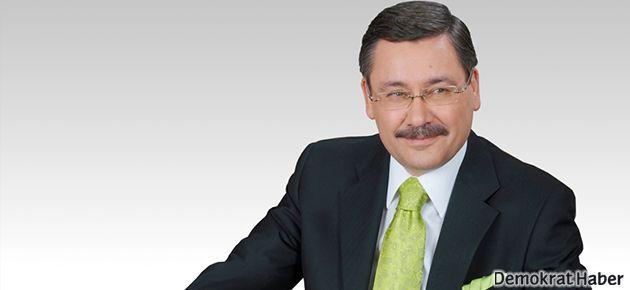 Gökçek: Kılıçdaroğlu, Ankara'yı Sarıgül'e teklif etti