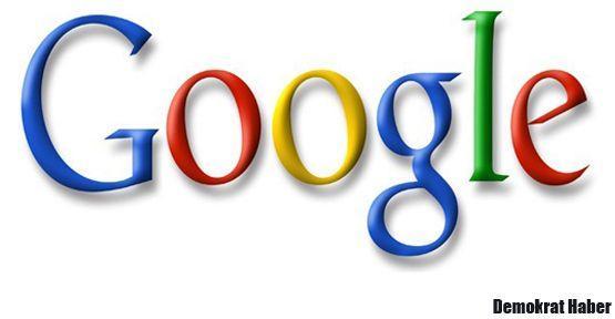 Google 2012'nin en çok arananlarını açıkladı