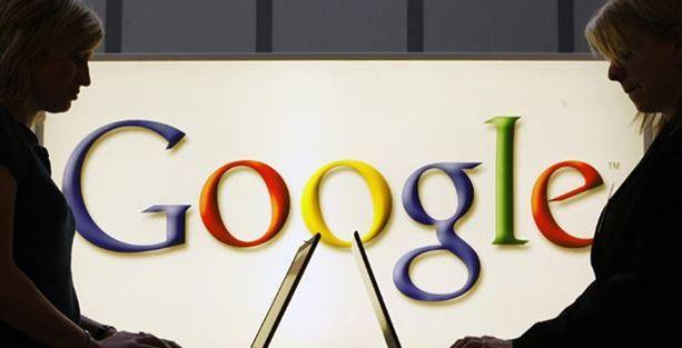 Google'dan cinsel içerikli reklam kararı