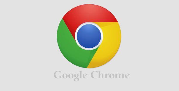 Google Chrome batarya düşmanı çıktı