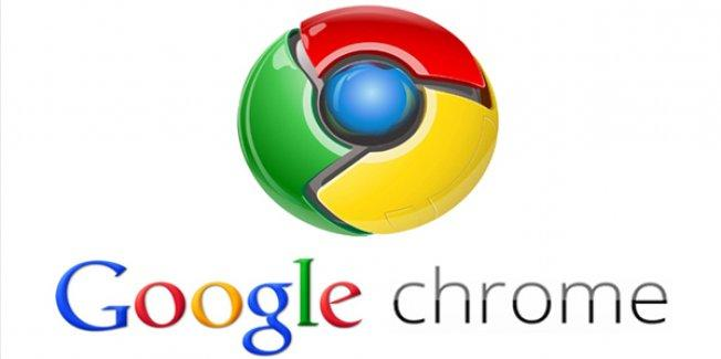 Google Chrome'daki açık yüzünden binlerce kullanıcının bilgileri çalındı