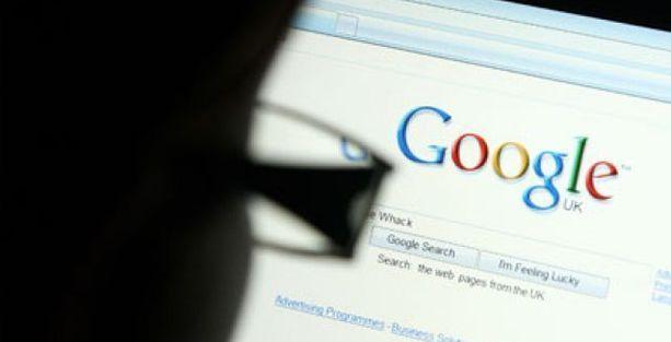 Google, en büyük haber sitelerini arama sonuçlarından çıkardı
