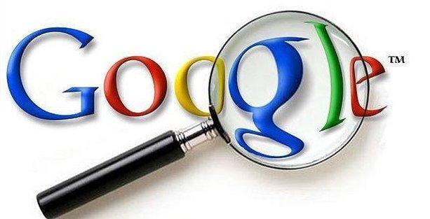 Google eşcinsel kullanıcılarını kızdırdı