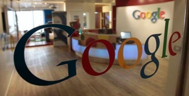 'Google kişisel bilgileri paylaşıyor'