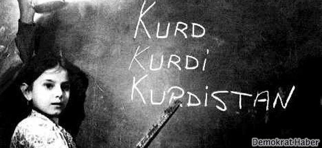 'Google Sözlüğü'nde Kürtçe de yer alsın' kampanyası