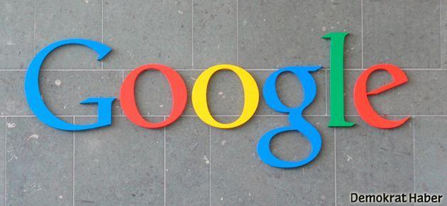 Google yenilendi