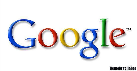 Google'a 'içerik kaldırma talebi' sıralamasında Türkiye birinci