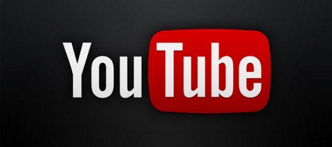 Google'dan YouTube'un engellenmesi istendi!