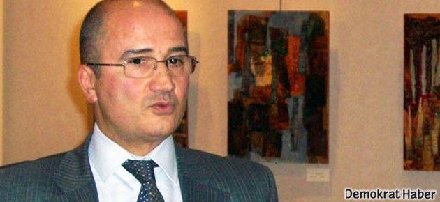 Gövciyan: Türkiye ay üzerinde hak talep ediyor mu?