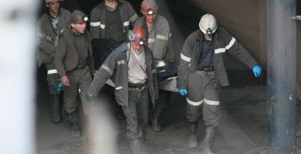 Grizu patlamasında ölen 19 işçinin ailesi 'örnek gösterilen' davadan çekildi!