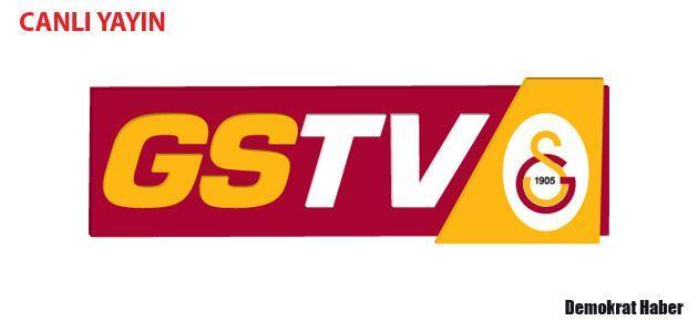 GS TV CANLI İZLE