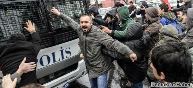 Guardian: Erdoğan böl-yönet politikası uyguluyor