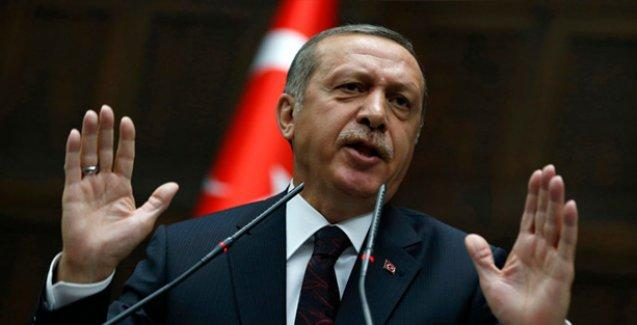 Erdoğan: Hükümet kurulamazsa yapılacaklar tarafımdan hayata geçirilecek
