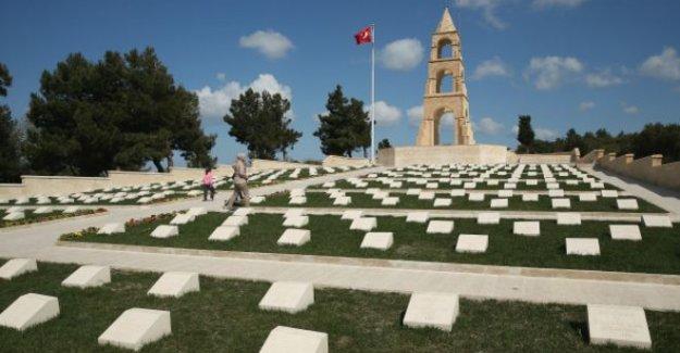 Guardian: Türkiye, Ermeni Soykırımı yüzünden rezil oldu