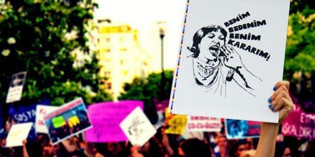 Guardian: Türkiye'de hastaneler kürtaj yapmayı reddederek suç işliyor