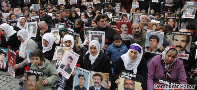 'Güçlükonak katliamının faili devlettir'