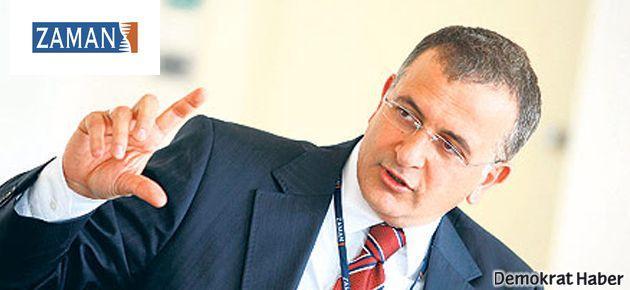 'Gülen cemaati, dershane kapatmayı AKP'ye yakıştırmıyor'