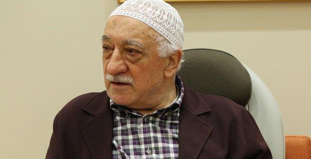 Gülen, cemaatin sempatizan sayısını açıkladı