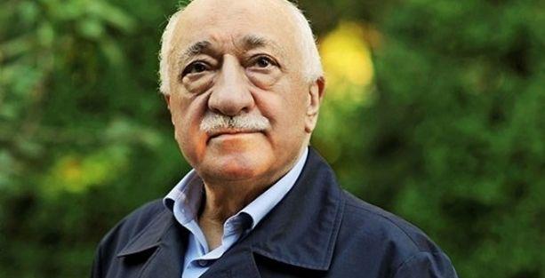 Gülen: Facia kader ve şehit diyerek geçiştirilemez