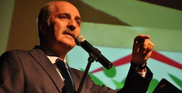 Gülen Grubu'na yönelik operasyon için hükümetten ilk açıklamalar
