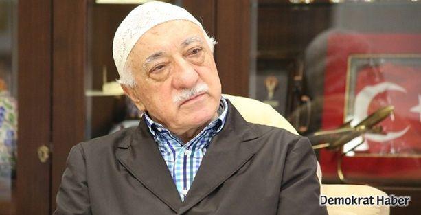 Gülen'den uzlaşma çağrılarına rest