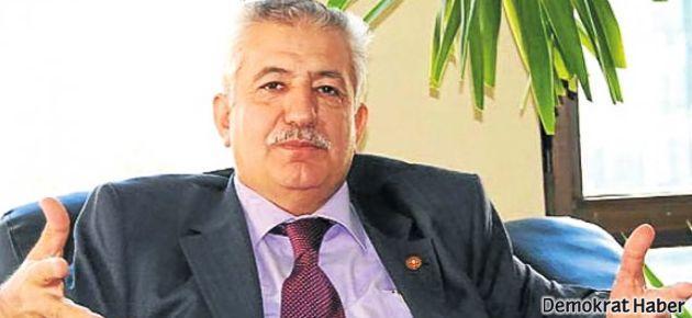 Gülen'e yakın eski AKP'li vekilden sert sözler