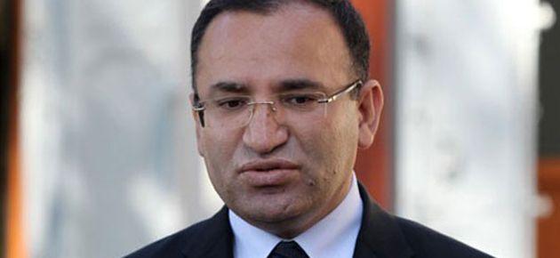 Gülen'in açıklamalarına hükümetten cevap