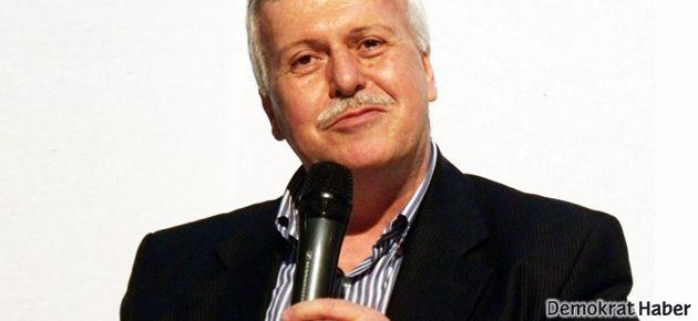 Gülerce: Hocaefendi en geç 2015'te döner