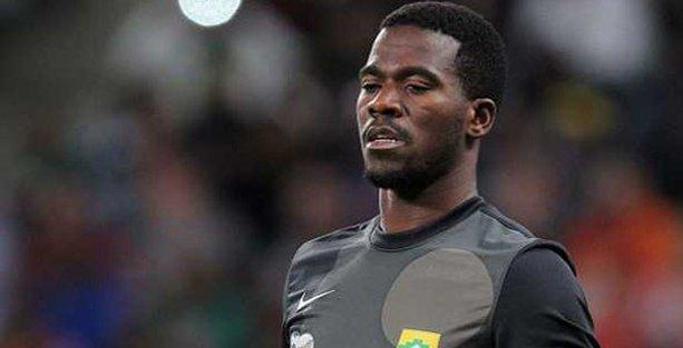 Güney Afrika milli takım kaptanı öldürüldü