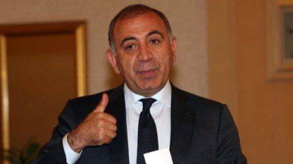 Gürsel Tekin: 'HDP'nin güçlenmesi bizi mutlu eder'