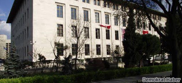 Haber-Sen: TRT İstanbul Radyosu 'karakol' değildir