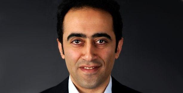 Habertürk'ün işten çıkardığı muhabiri: Hükümet komiserlerinin listesinde bulunmak şeref