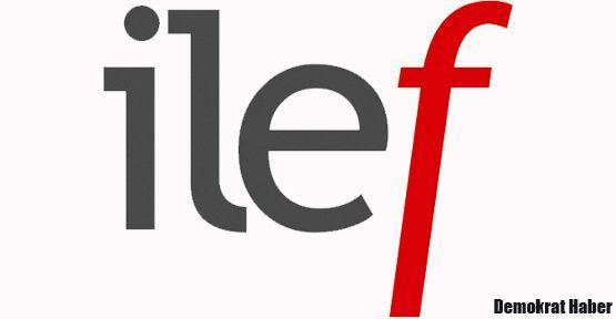 habervaktim Ankara İLEF'i hedef gösterdi