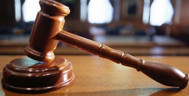 Yargıtay'dan tokat atan baba için karar: Kızına 'terbiye verme hakkını' kullandı