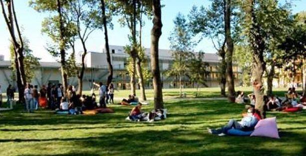 Hacettepe Üniversitesi'nde tüm akademisyen ve öğrenciler fişlendi iddiası