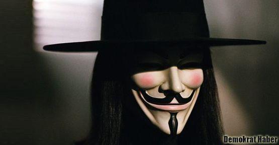 'Hack yapacak bilgim olsa, 2 yıllık okulun 5. yılında olmazdım'