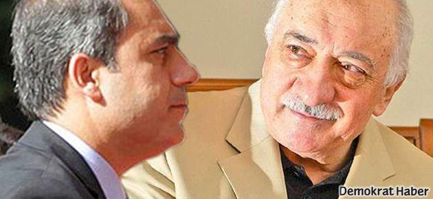 Hakan Fidan Fethullah Gülen'le ne görüştü?