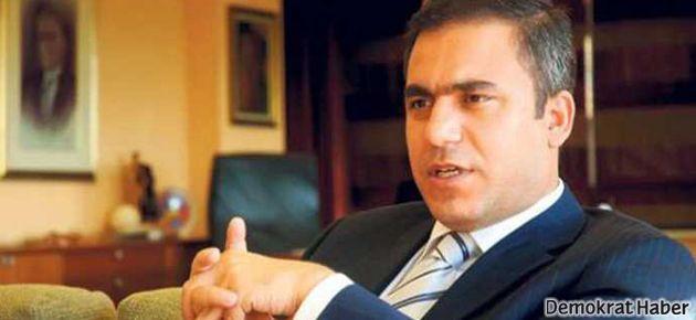 Hakan Fidan: Gerekirse Süleyman Şah'ı biz bombalarız