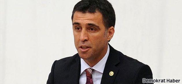 Hakan Şükür Lig TV'den kovuldu